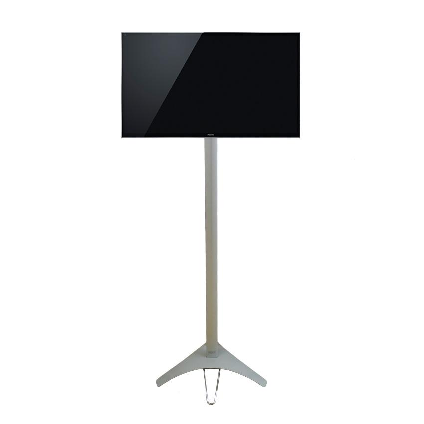 Expand Monitor Stand. Подставка под LCD монитор (экспанд монитор стенд), подставка под монитор, подставка под монитор напольная