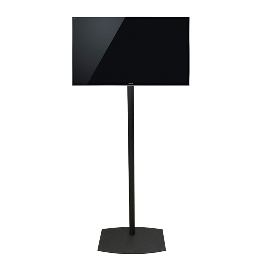 Magnumm Monitor Stand. Подставка под LCD монитор (экспанд монитор стенд), подставка под монитор, подставка под монитор напольная