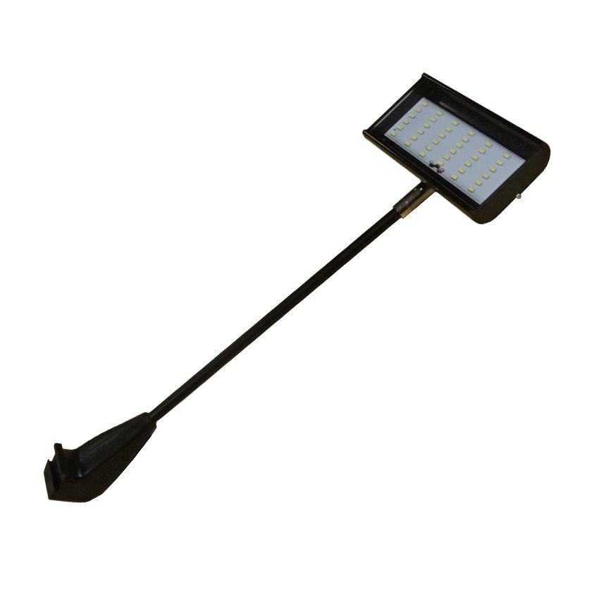 Светильник для Pop-up диодный, светильник для поп ап