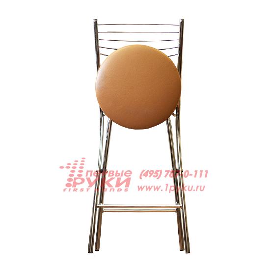 Компактность стула