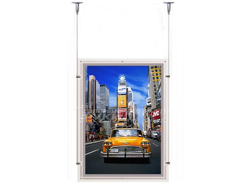 световые панели, световая панель, light panel, подвесная световая панель