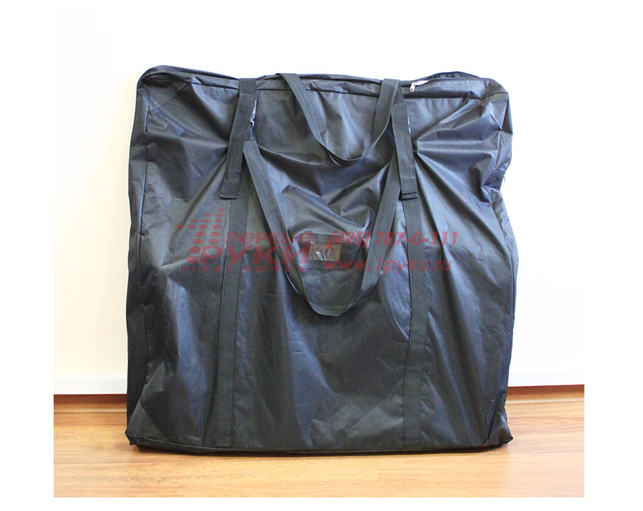 транспортировочная сумка