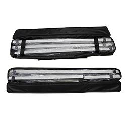 удобные и прочные сумки для транспортировки штендеров