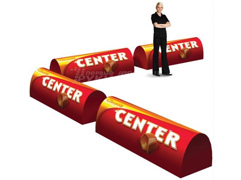уличные стенды, стенд для улицы, мобильные стенды, стенд купить, expand display tunnel, длинный стенд, стенд для мероприятия