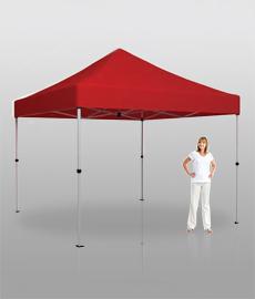 мобильный шатёр Magnumm Tent
