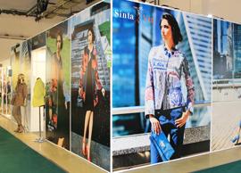 мобильные стенды, выставочные стенды, мобильный стенд, оформление стенда, дизайн 2д, мобильные выставочные стенды pop up, изготовление стендов