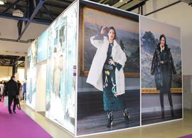 мобильные стенды, выставочные стенды, выставочные стенды москва, оформление выставочных стендов, выставочныйстенд, дизайн стенда 3д, эксклюзивный выставочный стенд, эксклюзивные стенды